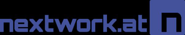 nextwork_logo